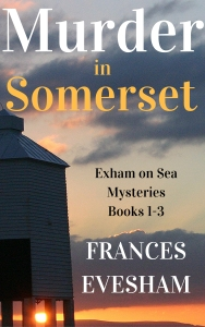 Somerset v2(1)