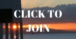 click to join (2)