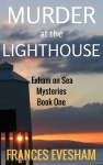 murder-at-the-lighthouse-final-8-8-163